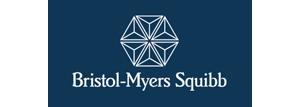 BristolMyers_Logo