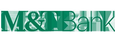 MTbank_Logo