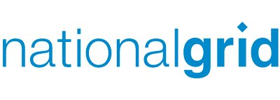 NationalGrid_logo