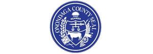 OnondagaCty_Logo