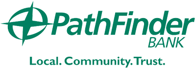 PathfinderBank_Logo