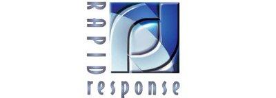 RapidResponse_Logo