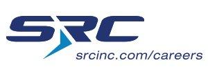SRC_Careers