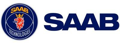 SaabSensis_logo