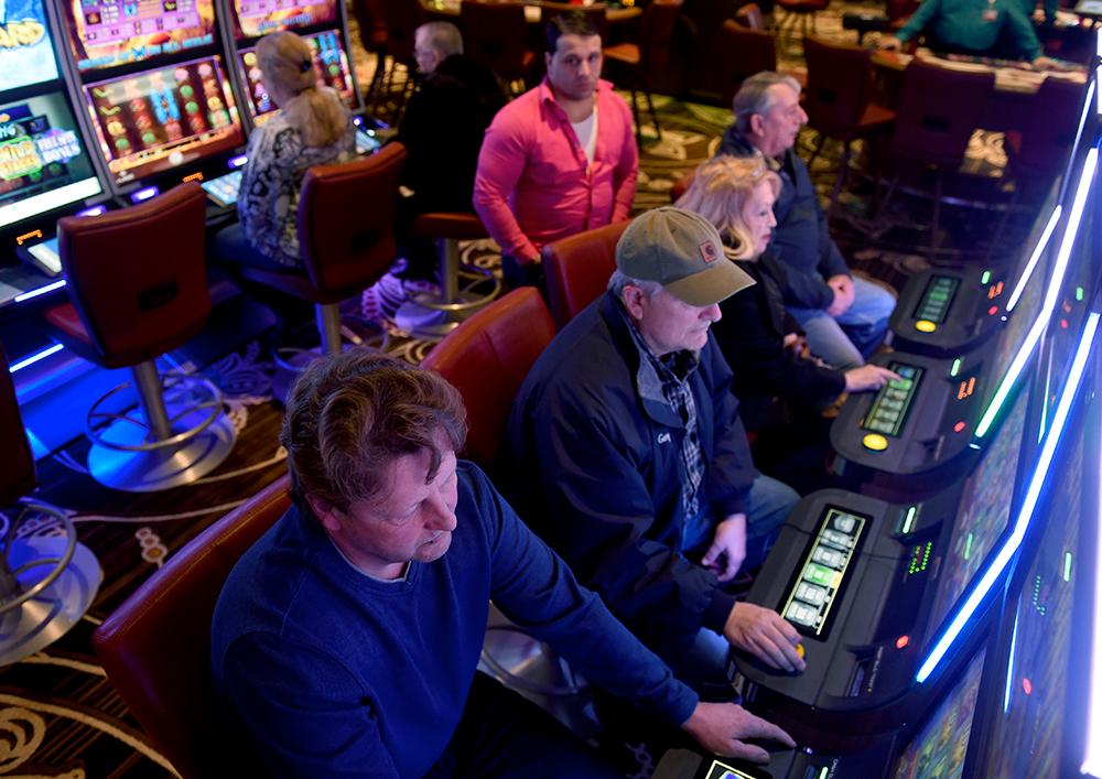 Casinos1