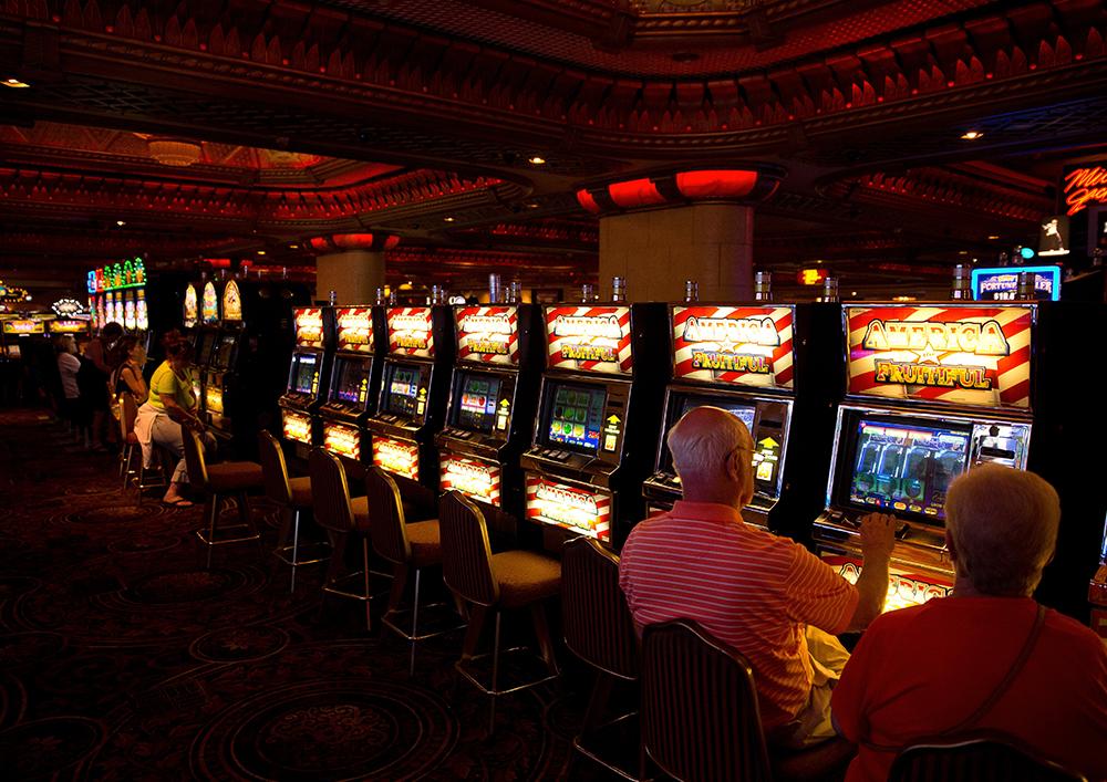 Casinos7