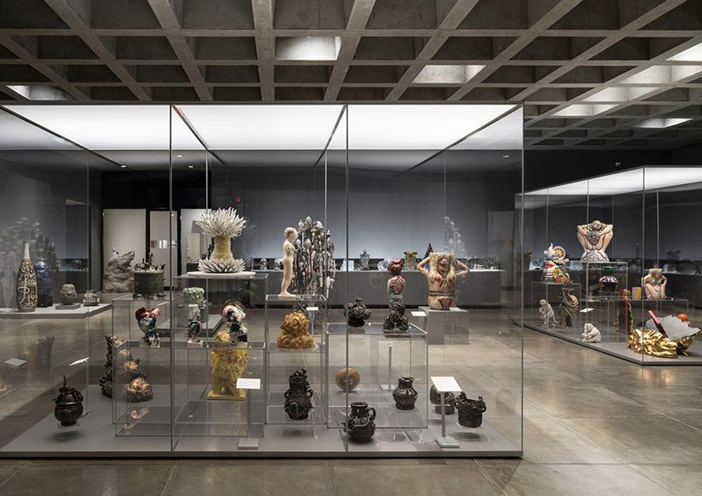 Museums7