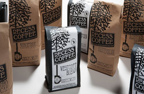 recesscoffee