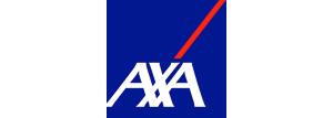 AXA_Equitable