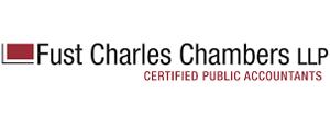 FustCharles_Logo