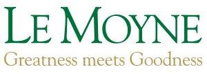 LeMoyne_Logo
