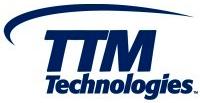 TTMlogo