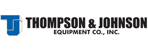 ThompsonJohnson_Logo