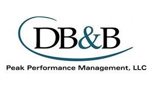 dermody-burke-brown-logo
