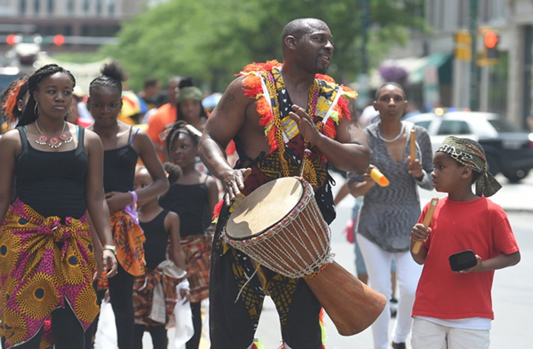 2015_06_13_juneteenth_kc26