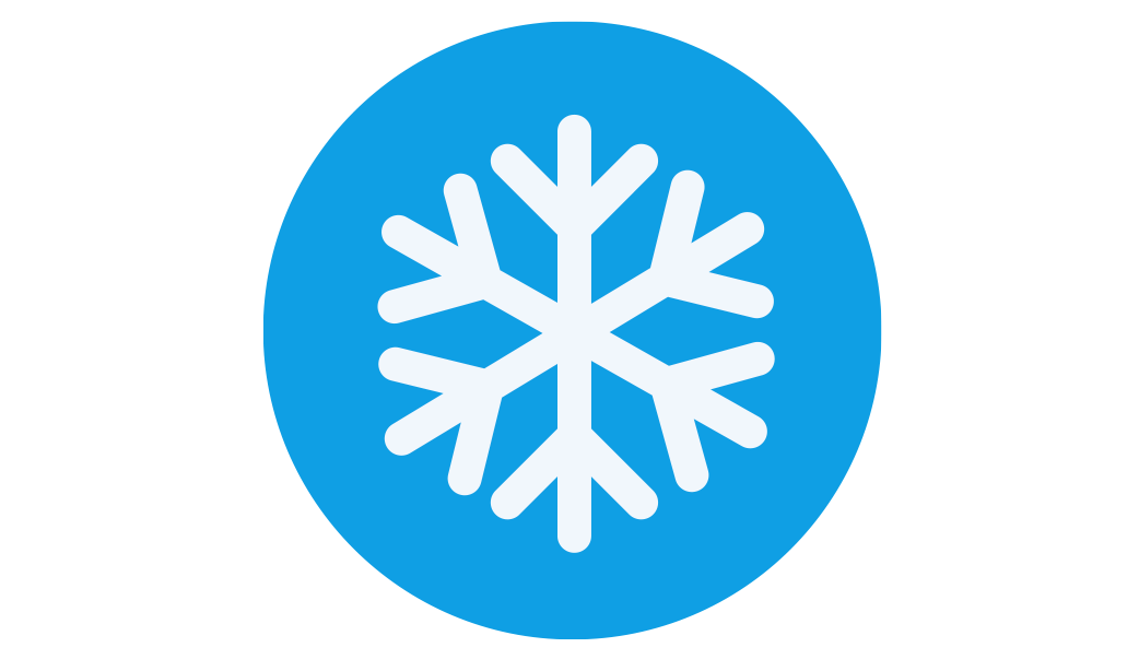Winter_Icon