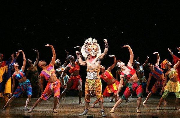 lion-king-tour-dd517520fb939476